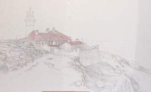 lighthouse-draft