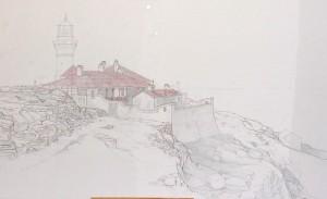 lighthouse-draft